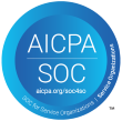 Woven Data is SOC Certified
